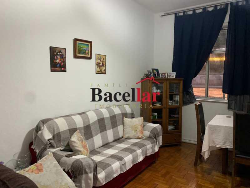 PHOTO-2020-06-02-18-39-38 2 - Apartamento 2 quartos à venda Rio de Janeiro,RJ - R$ 270.000 - TIAP23662 - 3
