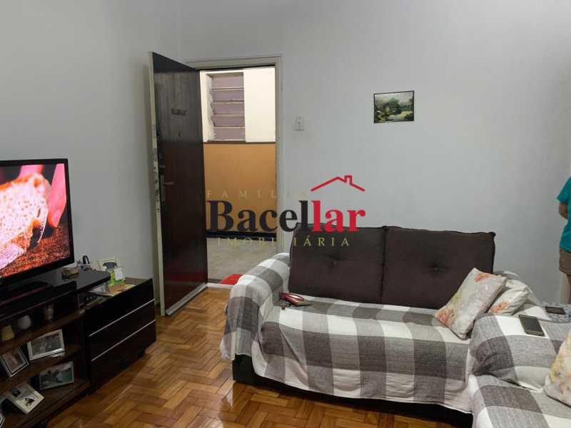 PHOTO-2020-06-02-18-39-38 - Apartamento 2 quartos à venda Rio de Janeiro,RJ - R$ 270.000 - TIAP23662 - 4