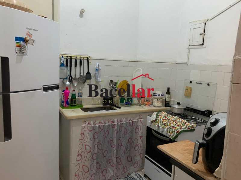 PHOTO-2020-06-02-18-39-37 - Apartamento 2 quartos à venda Rio de Janeiro,RJ - R$ 270.000 - TIAP23662 - 5