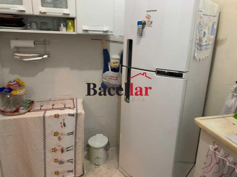 PHOTO-2020-06-02-18-39-36 2 - Apartamento 2 quartos à venda Rio de Janeiro,RJ - R$ 270.000 - TIAP23662 - 6