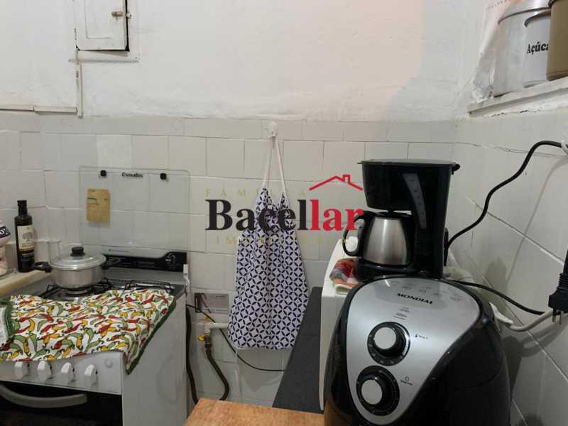 PHOTO-2020-06-02-18-39-36 - Apartamento 2 quartos à venda Rio de Janeiro,RJ - R$ 270.000 - TIAP23662 - 7