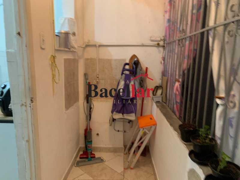 PHOTO-2020-06-02-18-39-35 - Apartamento 2 quartos à venda Rio de Janeiro,RJ - R$ 270.000 - TIAP23662 - 8
