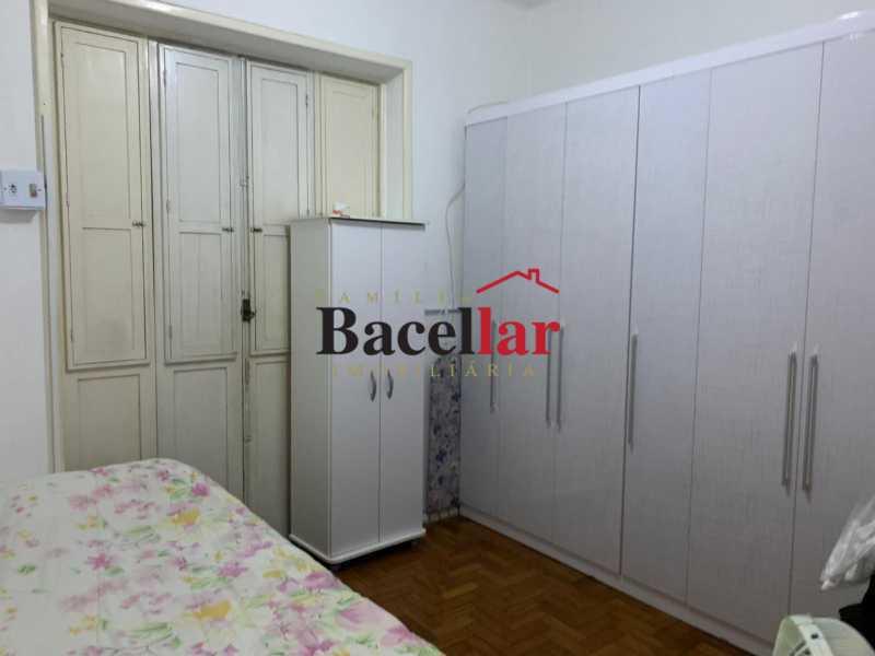 PHOTO-2020-06-02-18-39-34 2 - Apartamento 2 quartos à venda Rio de Janeiro,RJ - R$ 270.000 - TIAP23662 - 9
