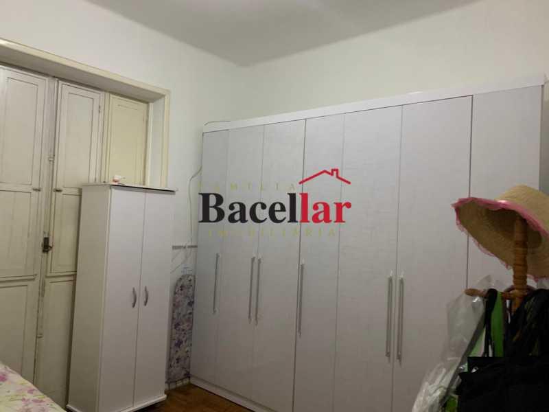 PHOTO-2020-06-02-18-39-34 - Apartamento 2 quartos à venda Rio de Janeiro,RJ - R$ 270.000 - TIAP23662 - 10