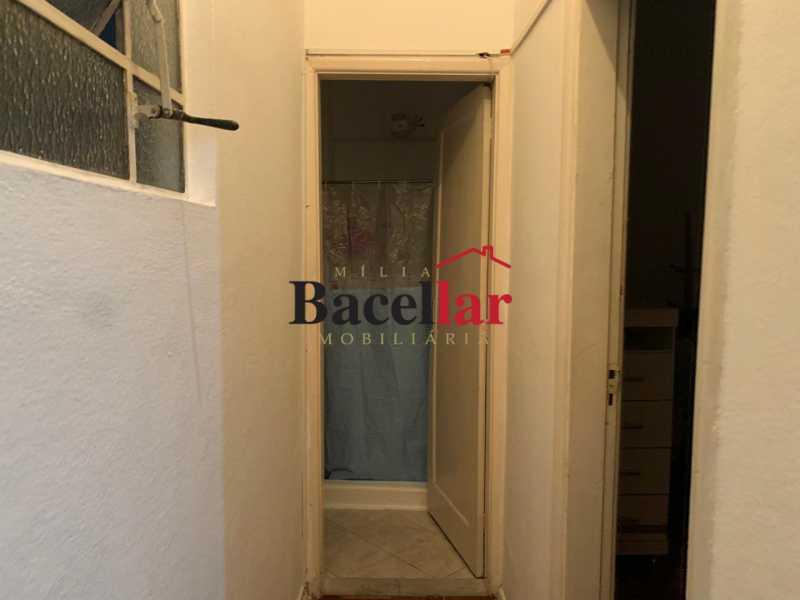PHOTO-2020-06-02-18-39-33 - Apartamento 2 quartos à venda Rio de Janeiro,RJ - R$ 270.000 - TIAP23662 - 11