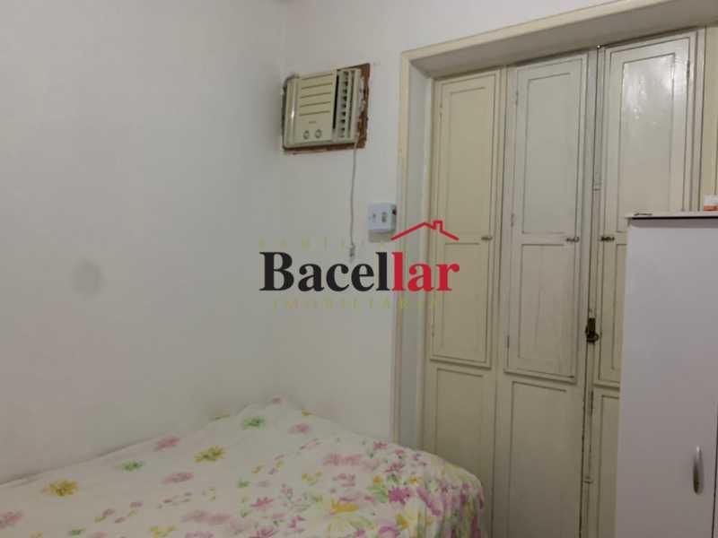 PHOTO-2020-06-02-18-39-31 - Apartamento 2 quartos à venda Rio de Janeiro,RJ - R$ 270.000 - TIAP23662 - 12