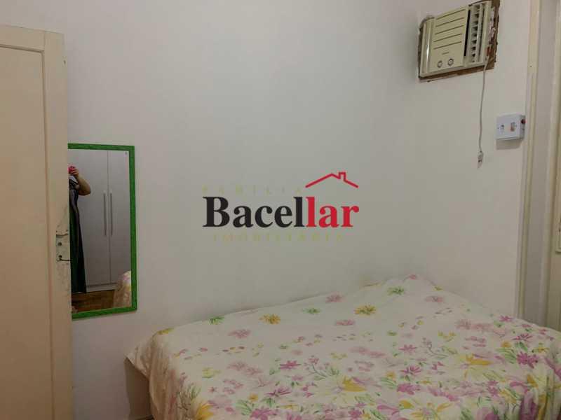 PHOTO-2020-06-02-18-39-32 - Apartamento 2 quartos à venda Rio de Janeiro,RJ - R$ 270.000 - TIAP23662 - 13