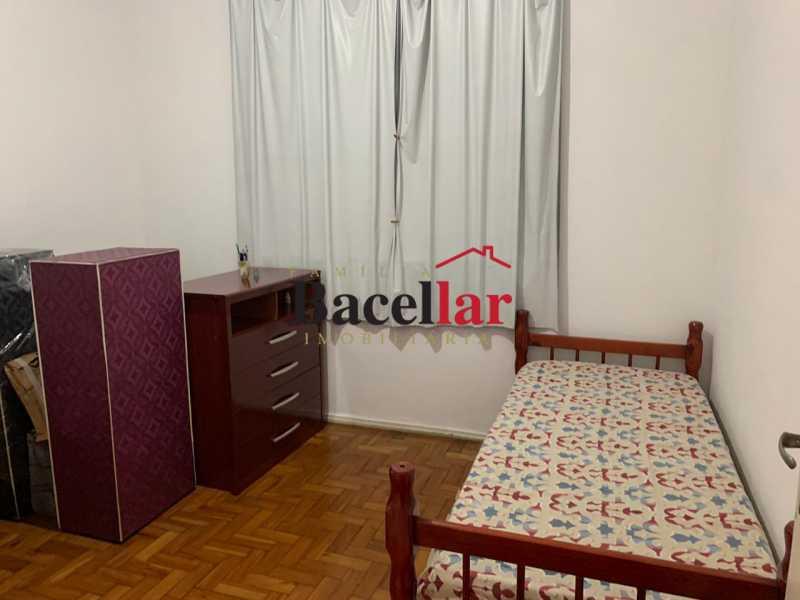 PHOTO-2020-06-02-18-39-30 - Apartamento 2 quartos à venda Rio de Janeiro,RJ - R$ 270.000 - TIAP23662 - 14