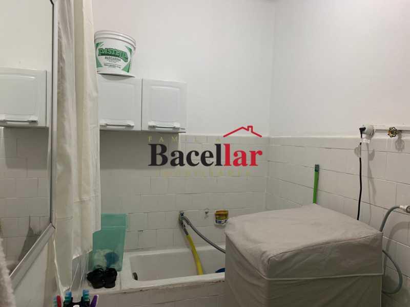 PHOTO-2020-06-02-18-39-29 - Apartamento 2 quartos à venda Rio de Janeiro,RJ - R$ 270.000 - TIAP23662 - 15
