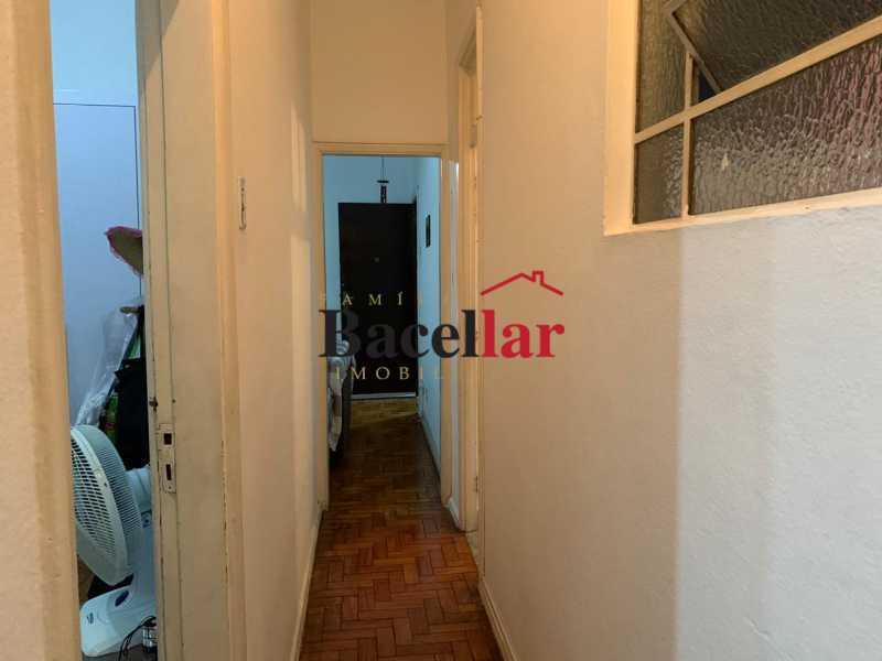 PHOTO-2020-06-02-18-39-28 - Apartamento 2 quartos à venda Rio de Janeiro,RJ - R$ 270.000 - TIAP23662 - 16