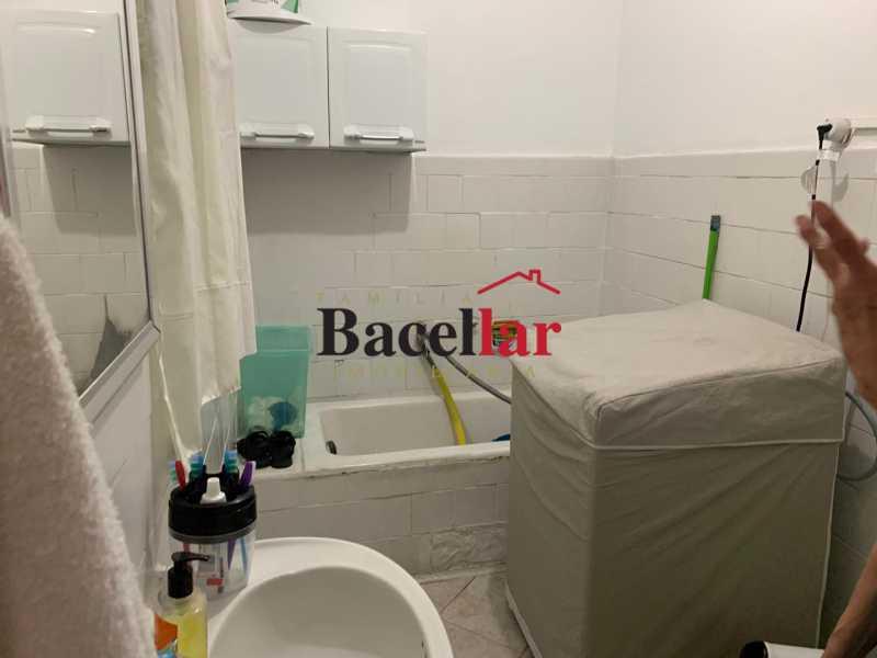 PHOTO-2020-06-02-18-39-27 - Apartamento 2 quartos à venda Rio de Janeiro,RJ - R$ 270.000 - TIAP23662 - 17