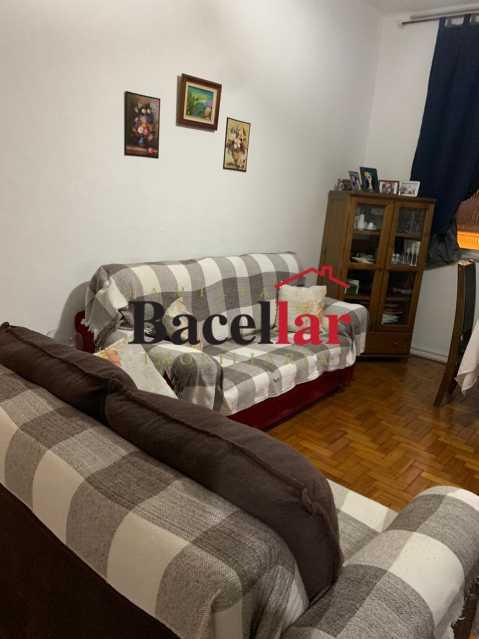 PHOTO-2020-06-02-18-39-26 2 - Apartamento 2 quartos à venda Rio de Janeiro,RJ - R$ 270.000 - TIAP23662 - 18