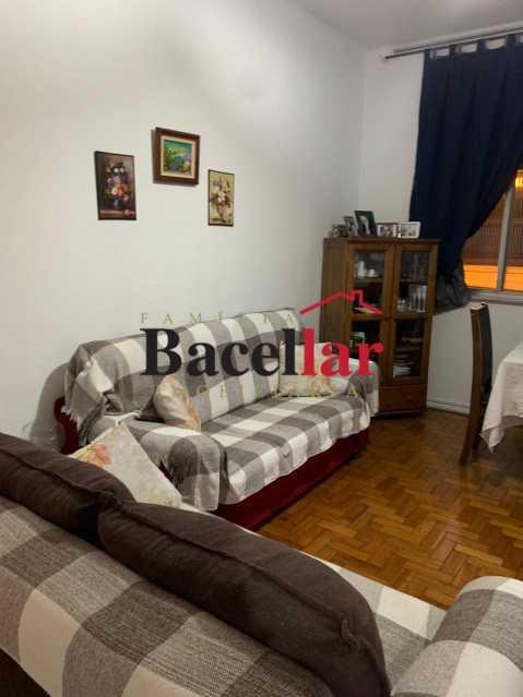 PHOTO-2020-06-02-18-39-26 - Apartamento 2 quartos à venda Rio de Janeiro,RJ - R$ 270.000 - TIAP23662 - 19
