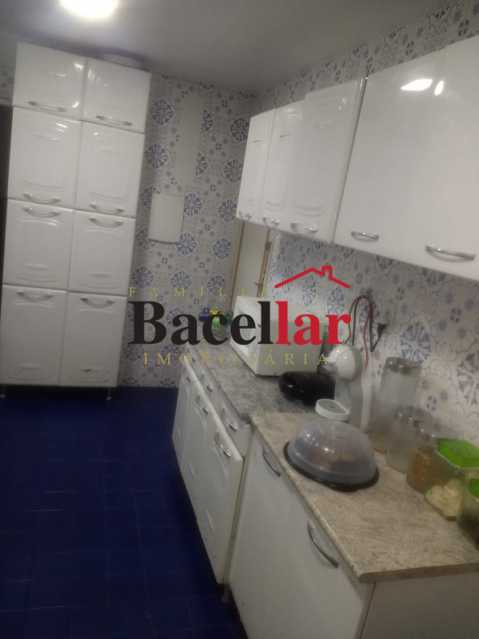 PHOTO-2020-06-23-18-44-20 5 - Apartamento à venda Rua do Imperador,Centro, Petrópolis - R$ 750.000 - TIAP32396 - 22