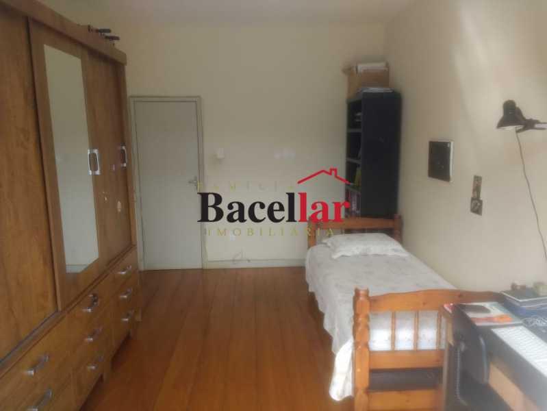 PHOTO-2020-06-23-18-44-20 4 - Apartamento à venda Rua do Imperador,Centro, Petrópolis - R$ 750.000 - TIAP32396 - 12
