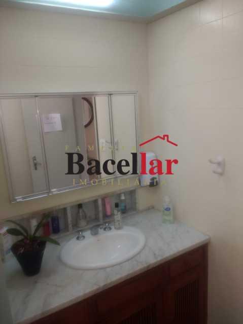PHOTO-2020-06-23-18-44-20 - Apartamento à venda Rua do Imperador,Centro, Petrópolis - R$ 750.000 - TIAP32396 - 13