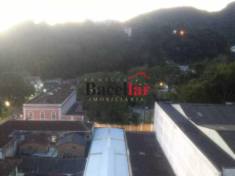 PHOTO-2020-06-23-18-44-18 4 - Apartamento à venda Rua do Imperador,Centro, Petrópolis - R$ 750.000 - TIAP32396 - 1