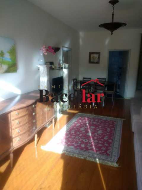 PHOTO-2020-06-23-18-44-14 2 - Apartamento à venda Rua do Imperador,Centro, Petrópolis - R$ 750.000 - TIAP32396 - 6