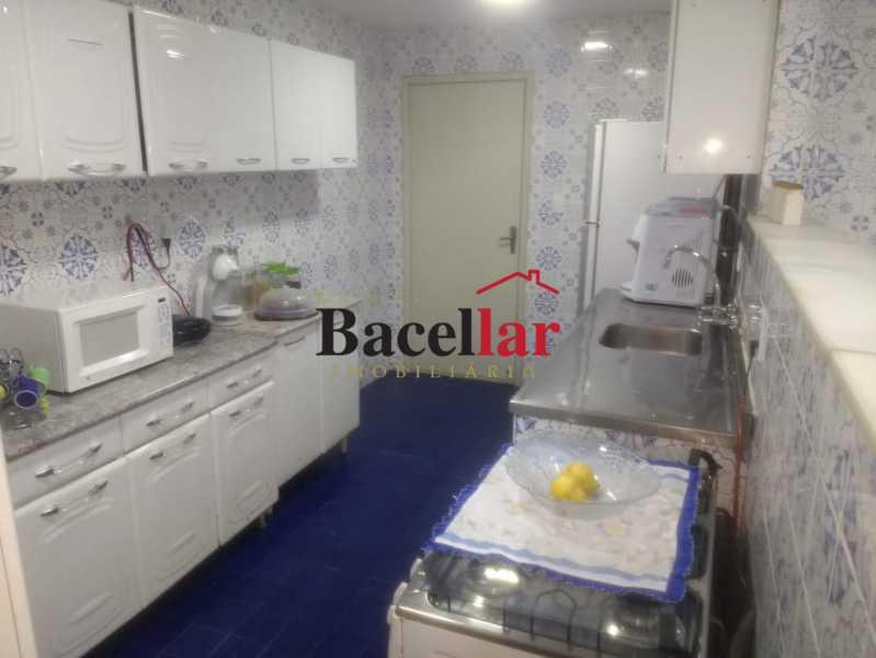 PHOTO-2020-06-23-18-44-15 - Apartamento à venda Rua do Imperador,Centro, Petrópolis - R$ 750.000 - TIAP32396 - 21