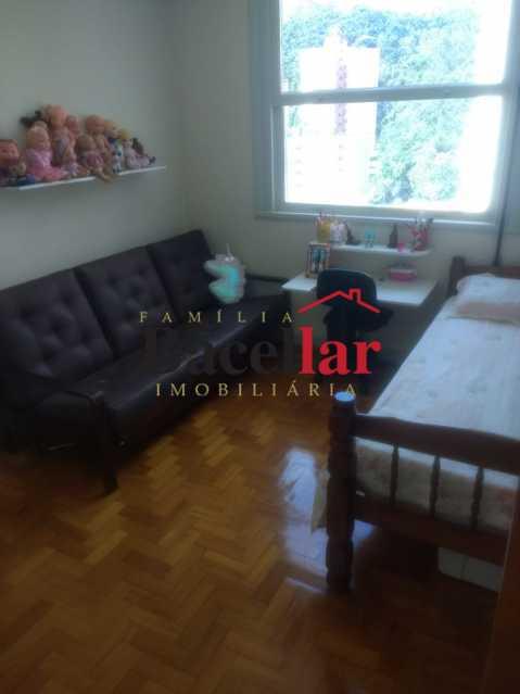 PHOTO-2020-06-23-18-44-16 2 - Apartamento à venda Rua do Imperador,Centro, Petrópolis - R$ 750.000 - TIAP32396 - 16