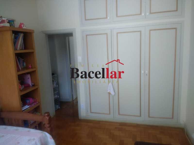 PHOTO-2020-06-23-18-44-17 3 - Apartamento à venda Rua do Imperador,Centro, Petrópolis - R$ 750.000 - TIAP32396 - 17