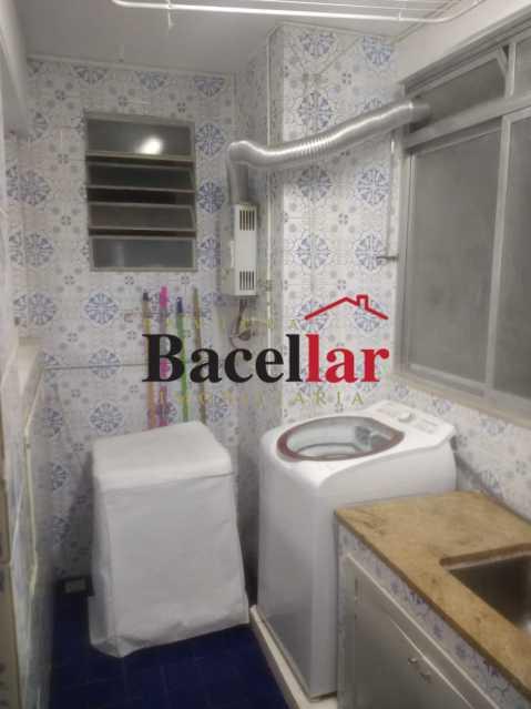 PHOTO-2020-06-23-18-44-16 4 - Apartamento à venda Rua do Imperador,Centro, Petrópolis - R$ 750.000 - TIAP32396 - 23