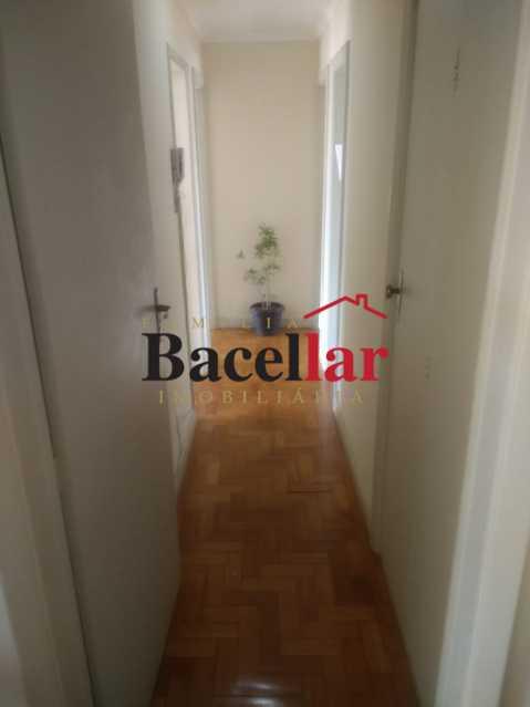 PHOTO-2020-06-23-18-44-17 2 - Apartamento à venda Rua do Imperador,Centro, Petrópolis - R$ 750.000 - TIAP32396 - 8