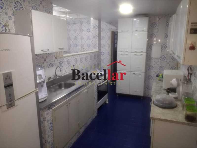 PHOTO-2020-06-23-18-44-17 5 - Apartamento à venda Rua do Imperador,Centro, Petrópolis - R$ 750.000 - TIAP32396 - 20