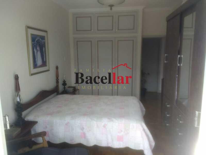 PHOTO-2020-06-23-18-44-17 - Apartamento à venda Rua do Imperador,Centro, Petrópolis - R$ 750.000 - TIAP32396 - 14