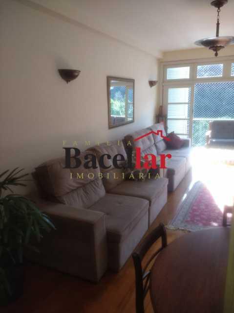 PHOTO-2020-06-23-18-44-18 2 - Apartamento à venda Rua do Imperador,Centro, Petrópolis - R$ 750.000 - TIAP32396 - 4
