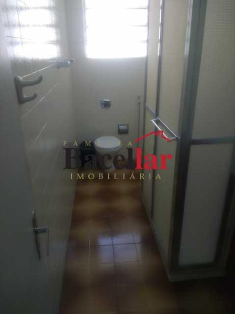 PHOTO-2020-06-23-18-44-18 - Apartamento à venda Rua do Imperador,Centro, Petrópolis - R$ 750.000 - TIAP32396 - 19