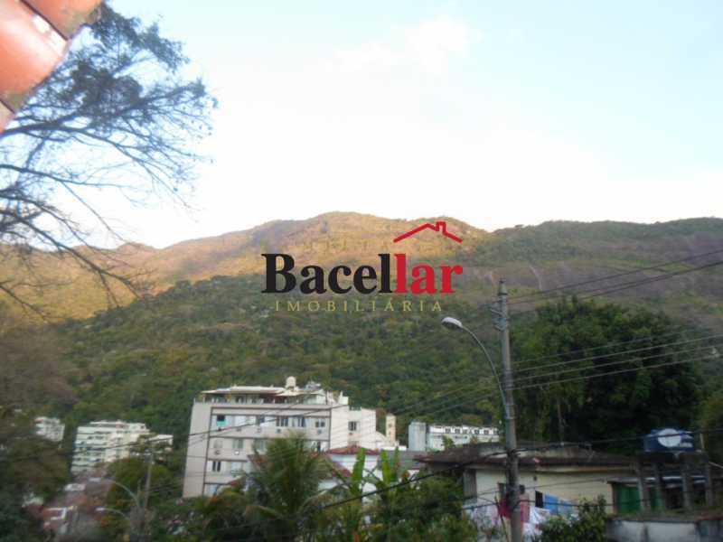 876_G1470851178_md - EXCELENTE CASA TRIPLEX E ESPAÇOSA EM LOCAL BUCÓLICO COM CLIMA DE MONTANHA - TICA40023 - 16