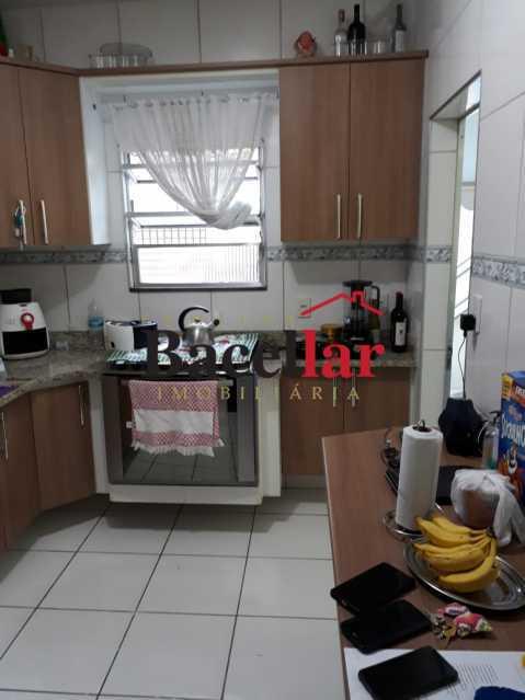 2 - Casa 2 quartos à venda Rio de Janeiro,RJ - R$ 300.000 - TICA20061 - 9