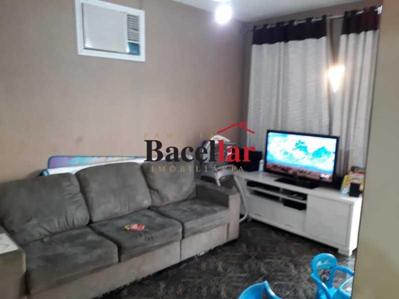 3 - Casa 2 quartos à venda Rio de Janeiro,RJ - R$ 300.000 - TICA20061 - 6