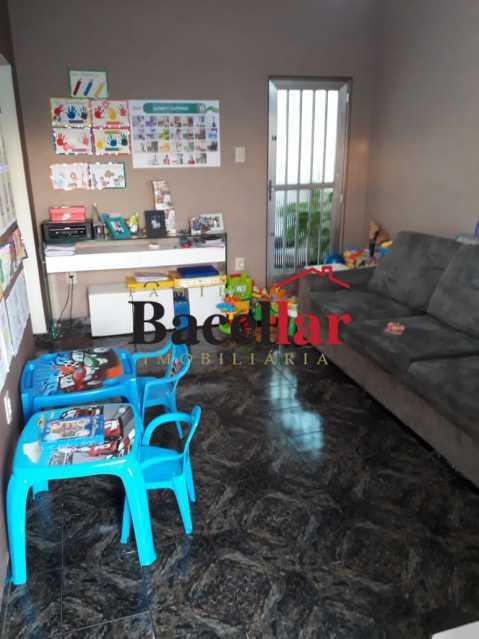 G - Casa 2 quartos à venda Rio de Janeiro,RJ - R$ 300.000 - TICA20061 - 7