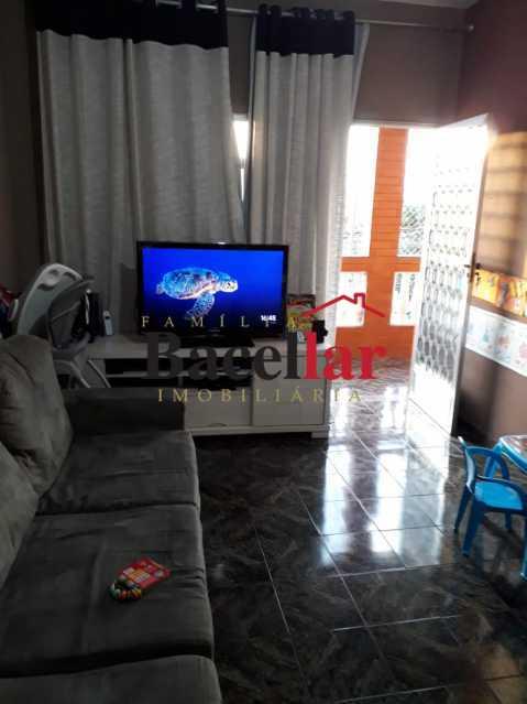 H - Casa 2 quartos à venda Rio de Janeiro,RJ - R$ 300.000 - TICA20061 - 5