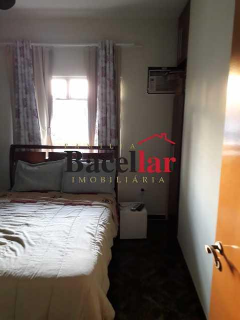 I - Casa 2 quartos à venda Rio de Janeiro,RJ - R$ 300.000 - TICA20061 - 12