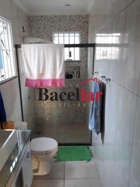 O - Casa 2 quartos à venda Rio de Janeiro,RJ - R$ 300.000 - TICA20061 - 18