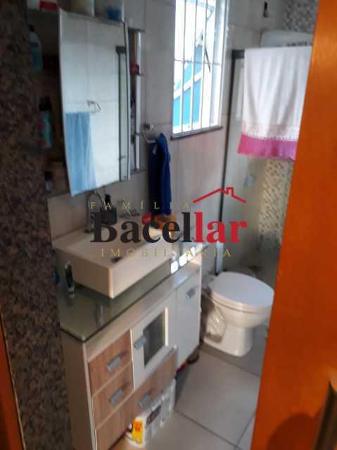 P - Casa 2 quartos à venda Rio de Janeiro,RJ - R$ 300.000 - TICA20061 - 19