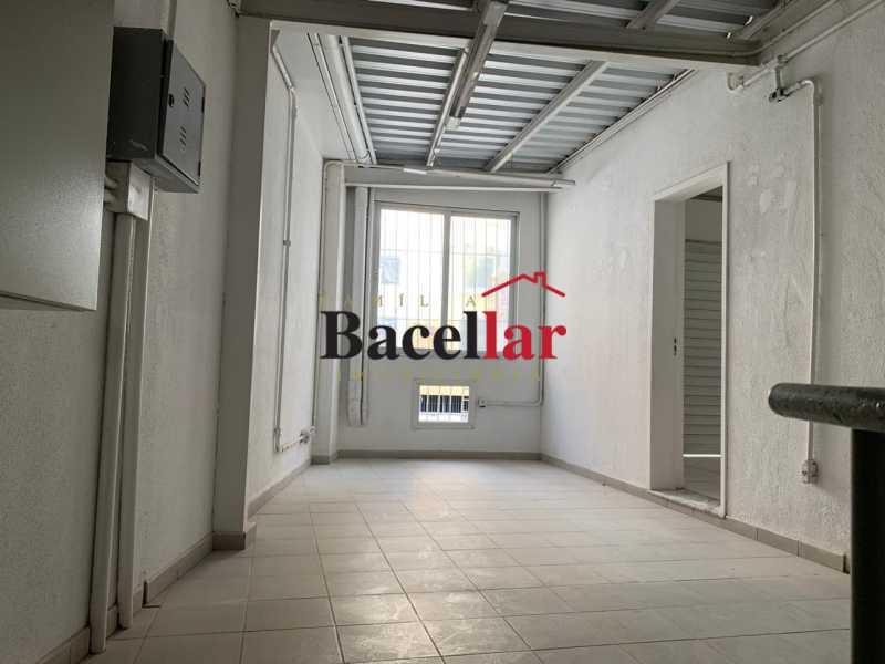WhatsApp Image 2020-06-25 at 1 - Loja 610m² para alugar Rio de Janeiro,RJ - R$ 20.000 - TILJ00097 - 22
