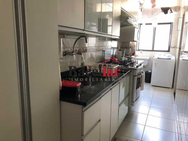 IMG-20200608-WA0130 - Cobertura 4 quartos para venda e aluguel Rio de Janeiro,RJ - R$ 3.000.000 - TICO40096 - 17