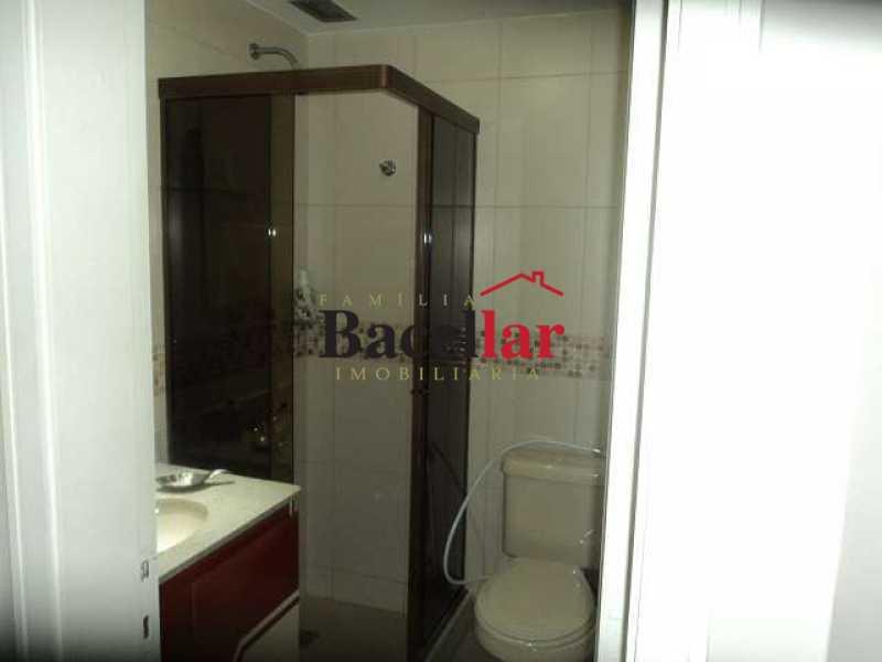 IMG-20200608-WA0129 - Cobertura 4 quartos para venda e aluguel Rio de Janeiro,RJ - R$ 3.000.000 - TICO40096 - 9