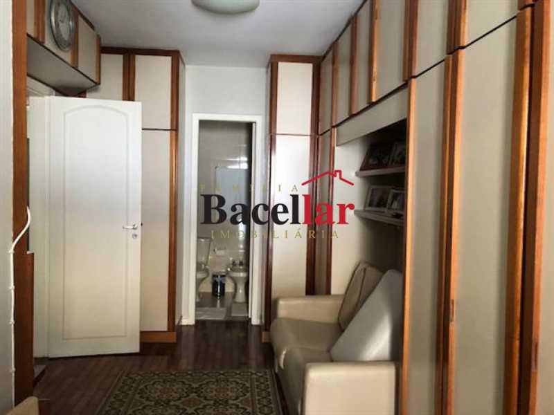 IMG-20200608-WA0131 - Cobertura 4 quartos para venda e aluguel Rio de Janeiro,RJ - R$ 3.000.000 - TICO40096 - 10