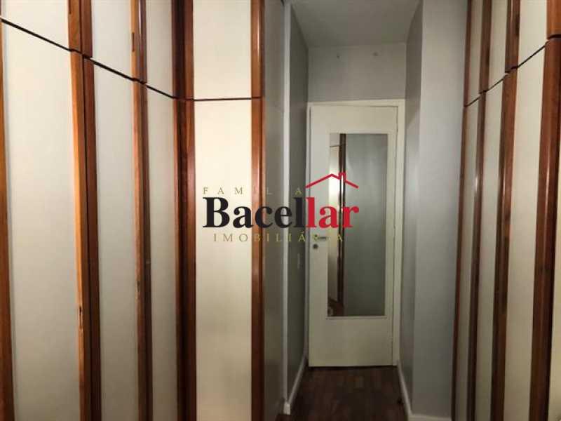 IMG-20200608-WA0128 - Cobertura 4 quartos para venda e aluguel Rio de Janeiro,RJ - R$ 3.000.000 - TICO40096 - 12