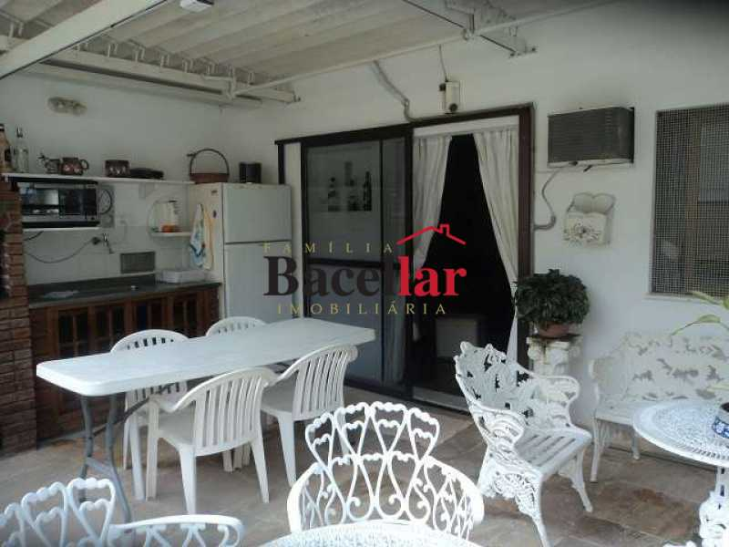 IMG-20200608-WA0142 - Cobertura 4 quartos para venda e aluguel Rio de Janeiro,RJ - R$ 3.000.000 - TICO40096 - 21
