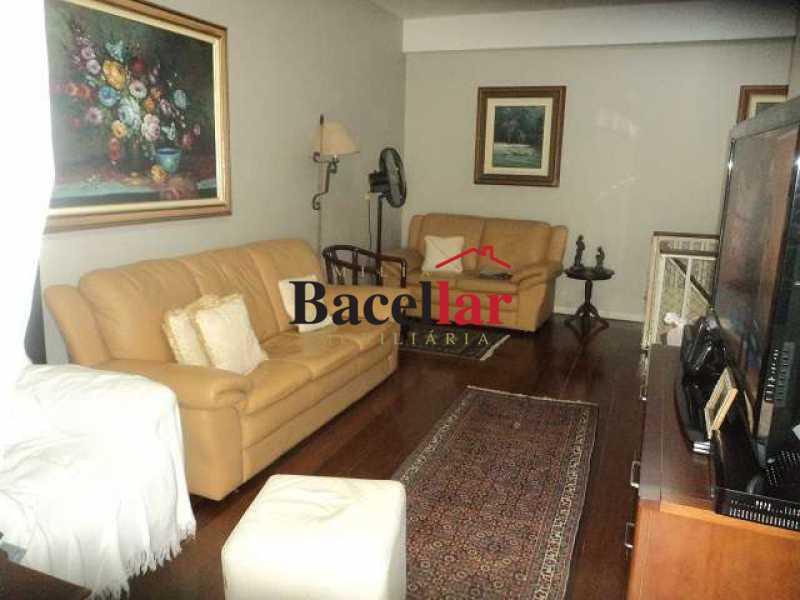 IMG-20200608-WA0120 - Cobertura 4 quartos para venda e aluguel Rio de Janeiro,RJ - R$ 3.000.000 - TICO40096 - 5