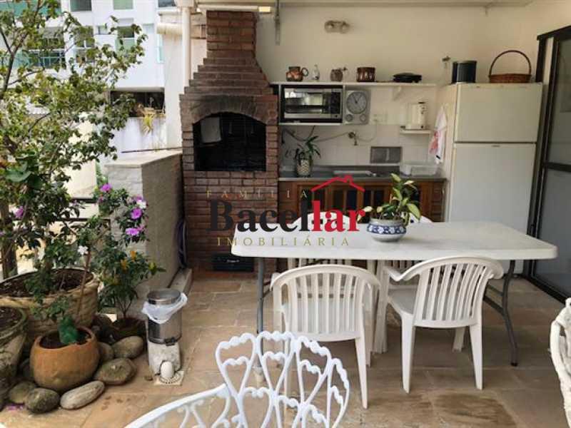 IMG-20200608-WA0146 - Cobertura 4 quartos para venda e aluguel Rio de Janeiro,RJ - R$ 3.000.000 - TICO40096 - 24