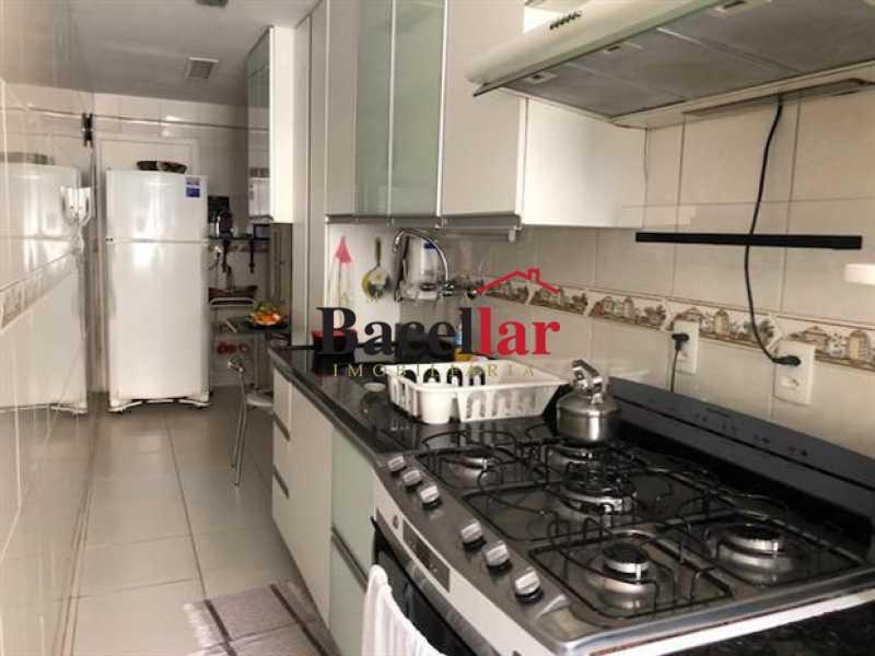 IMG-20200608-WA0145 - Cobertura 4 quartos para venda e aluguel Rio de Janeiro,RJ - R$ 3.000.000 - TICO40096 - 16