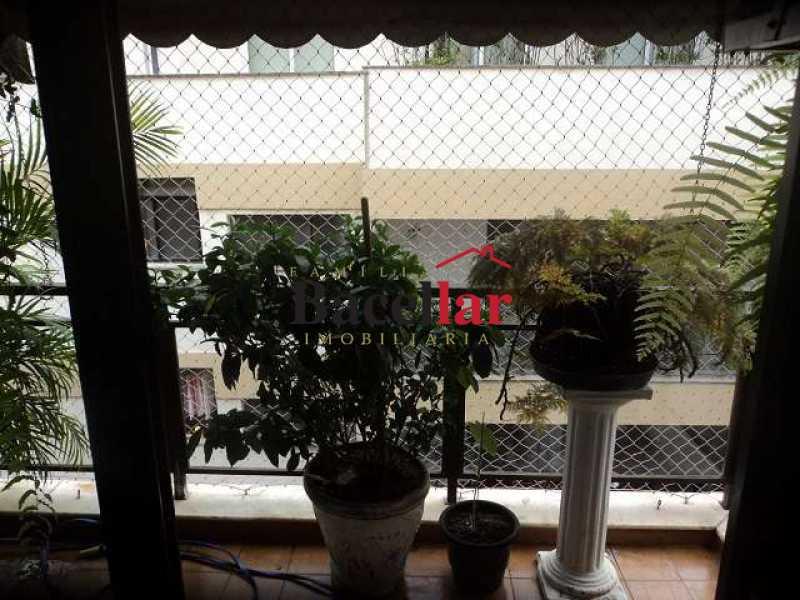 IMG-20200608-WA0137 - Cobertura 4 quartos para venda e aluguel Rio de Janeiro,RJ - R$ 3.000.000 - TICO40096 - 6
