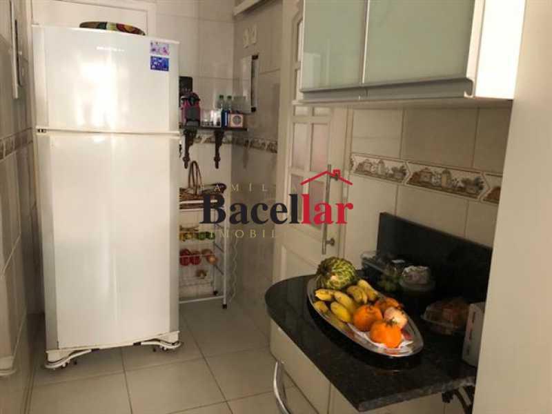 IMG-20200608-WA0126 - Cobertura 4 quartos para venda e aluguel Rio de Janeiro,RJ - R$ 3.000.000 - TICO40096 - 18